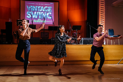 Snapshot of Vintage Swing Festival (Celje/Slovenia), photo by Alexandre - LIGHT EX MACHINA  Feel free to share on social media with the author's credit without cropping, for non promotional and non commercial use.  © LIGHT EX MACHINA 2019, all other rights reserved.