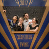 """Strasbourg Christmas Swing 2017<br /> <br /> Contact the photographer for commercial usage. Feel free to share on social media with the author's credit and without cropping, for non promotional and non commercial use. <br /> © Light eX Machina 2017, all other rights reserved.<br /> <br /> Better quality pictures on <a href=""""http://www.lightexmachina.com/Chambre-noire-Darkroom/Dance/Strasbourg-Christmas-Swing-2017"""">http://www.lightexmachina.com/Chambre-noire-Darkroom/Dance/Strasbourg-Christmas-Swing-2017</a>"""
