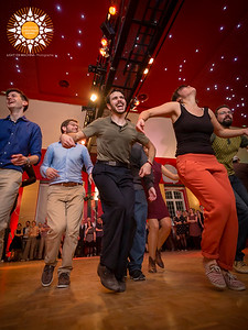 Strasbourg Christmas Swing 2017  Contact the photographer for commercial usage. Feel free to share on social media with the author's credit and without cropping, for non promotional and non commercial use.  © Light eX Machina 2017, all other rights reserved.  Better quality pictures on http://www.lightexmachina.com/Chambre-noire-Darkroom/Dance/Strasbourg-Christmas-Swing-2017