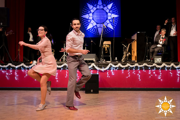 Strasbourg Christmas Swing 2018, photo by LIGHT EX MACHINA  Feel free to share on social media with the author's credit and no crop, for non promotional and non commercial use.  Better quality pictures on my web gallery http://www.lightexmachina.com/Chambre-noire-Darkroom/Dance/Strasbourg-Christmas-Swing-2018/  © LIGHT EX MACHINA 2018, all other rights reserved.
