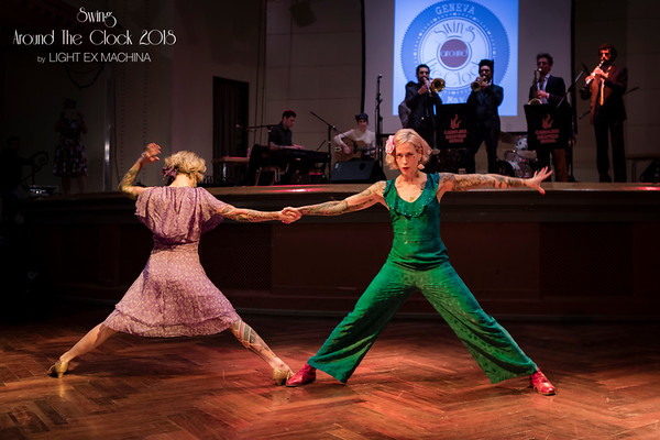 Swing Around The Clock 2018, photo by LIGHT EX MACHINA  Feel free to share on Facebook with the author's credit and no crop, for non promotional and non commercial use.  Better quality pictures on my web gallery http://www.lightexmachina.com/Chambre-noire-Darkroom/Dance/SwingAroundTheClock-2018/  © LIGHt EX MACHINA 2018, all other rights reserved.