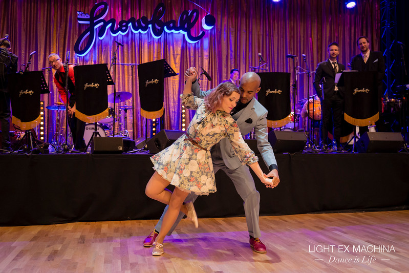 """✰ Dance is Life serie ✰ The Snowball 2016, elegant Alice & Rémy :D<br />     All pics of the event ☞ <a href=""""http://www.lightexmachina.com/Event/The-Snowball-2016"""">http://www.lightexmachina.com/Event/The-Snowball-2016</a><br /> <br /> Feel free to share on Facebook with the author's credit and no crop, for non promotional and non commercial use.<br /> © Light eX Machina 2016, all other rights reserved."""