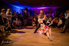 "The Snowball 2016, slow dance competition, evening of December 30th<br /> <br /> <a href=""http://www.lightexmachina.com/Chambre-noire-Darkroom/Dance/The-Snowball-2016-12-30/"">http://www.lightexmachina.com/Chambre-noire-Darkroom/Dance/The-Snowball-2016-12-30/</a><br /> <br /> Feel free to share on Facebook with the author's credit and no crop, for non promotional and non commercial use.<br /> © Light eX Machina 2016, all other rights reserved."