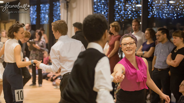 The Snowball 2016,  solo jazz and lindy competitions prelims, evening of December 29th  http://www.lightexmachina.com/Chambre-noire-Darkroom/Dance/The-Snowball-20161229-comp/  Feel free to share on Facebook with the author's credit and no crop, for non promotional and non commercial use. © Light eX Machina 2016, all other rights reserved.