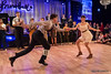 """The Snowball 2017 - Lindy hop Open LotD competition final<br /> <br /> Contact the photographer for commercial usage. Feel free to share on social media with the author's credit and without cropping, for non promotional and non commercial use. <br /> © Light eX Machina 2017, all other rights reserved.<br /> <br /> Better quality pictures on <a href=""""http://www.lightexmachina.com/Event/The-Snowball-2017"""">http://www.lightexmachina.com/Event/The-Snowball-2017</a>"""