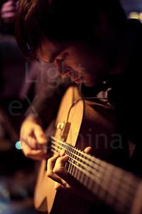 Etienne - © Light eX Machina. Tous droits réservés. All rights reserved.
