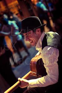 Vincent - © Light eX Machina. Tous droits réservés. All rights reserved.