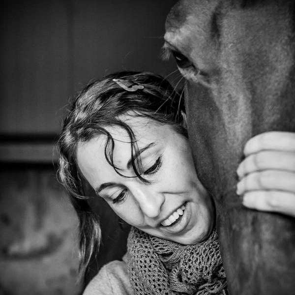 Janna & Verona - © Light eX Machina. Tous droits réservés. All rights reserved.