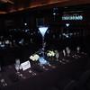 Champions Golf Club Member Guest Dinner 2012