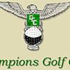 champions-golf