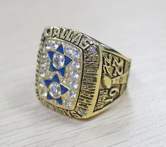 1977 Dallas Cowboys