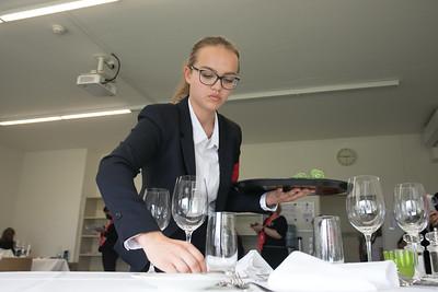 SwissSkills Championship 2020