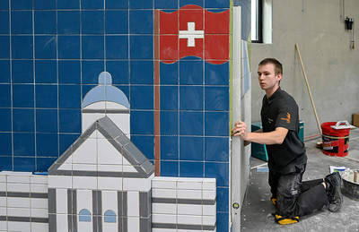 SwissSkills Championships 2020