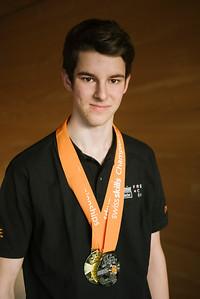 Swiss Skills Championship 2020