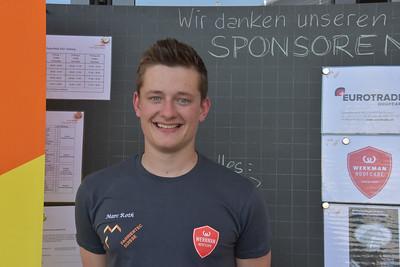 SwissSkills Championships 2021