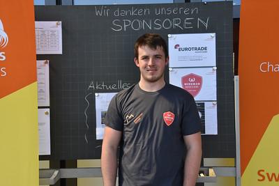 SwissSkills Championship 2021