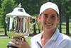 2010 Champion Katherine Perry