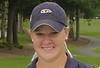 2004 Champion Emily Simpson