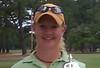 2002 Champion Jessica Hauser