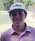 2011 champions Andrew Decker