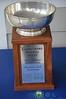 Darby Moore trophy