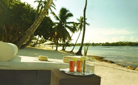 leading_hotels_of_the_world_casa_de_campo
