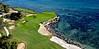 Casa de Campo Golf_7pv6s4pci
