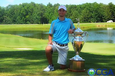 56th North Carolina Amateur Championship