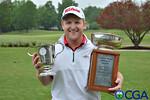 37th Carolinas Mid-Amateur