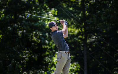 Western Am at Point of Woods GC in Michigan on Thursday Aug. 1,2019 WGAESF/Charles Cherney Photography