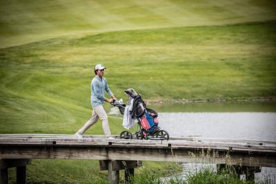 WGAESF Western Jr Golf Championship