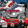 Kyle Larson-3 copy