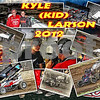 Kyle Larson copy (2)2 copy