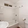 DSC_5600_shower_tub