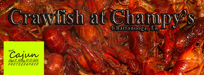 Facebook Header - Personal Page Crawfish and Blues Music at Champy's in Chattanooga, Tn. Photography by: Lloyd Kenney III © 2014 All Rights Reserved. Contact info: LloydKenneyiii@gmail.com