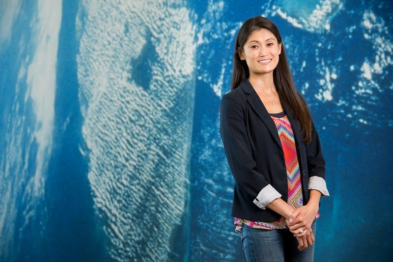 Vanessa Chan
