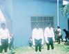 1974 Boys Brigade leaders