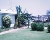 1973 Fitzroy School