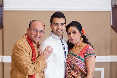 28-Chandi-Pratik-Baby Shower-16-02-2014