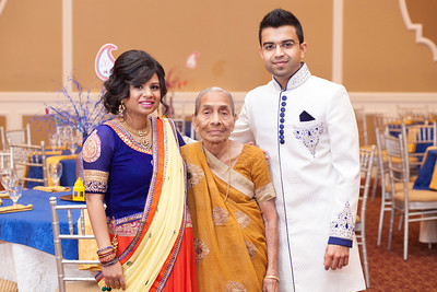 58-Chandi-Pratik-Baby Shower-16-02-2014