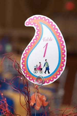 3-Chandi-Pratik-Baby Shower-16-02-2014