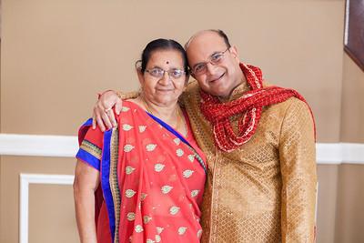 47-Chandi-Pratik-Baby Shower-16-02-2014