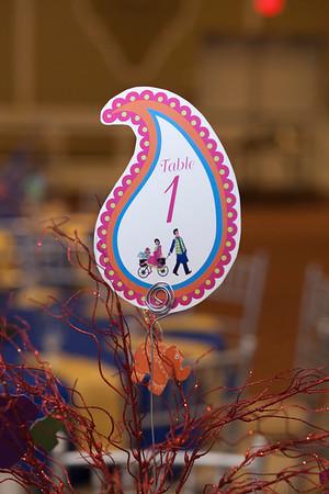 2-Chandi-Pratik-Baby Shower-16-02-2014