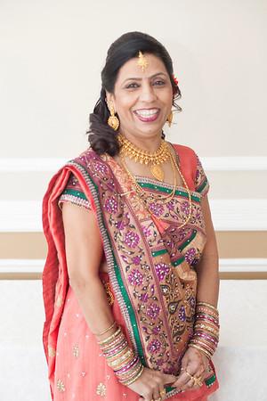 14-Chandi-Pratik-Baby Shower-16-02-2014