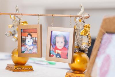 48-Chandi-Pratik-Baby Shower-16-02-2014