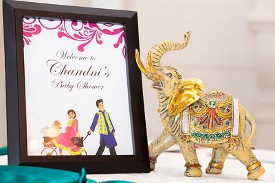 1-Chandi-Pratik-Baby Shower-16-02-2014