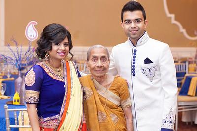 56-Chandi-Pratik-Baby Shower-16-02-2014