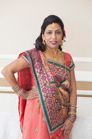 15-Chandi-Pratik-Baby Shower-16-02-2014