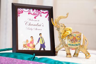49-Chandi-Pratik-Baby Shower-16-02-2014