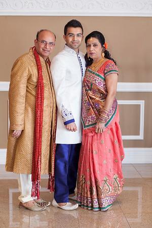 31-Chandi-Pratik-Baby Shower-16-02-2014